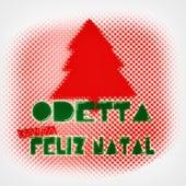 Odetta Canta Feliz Natal by Odetta