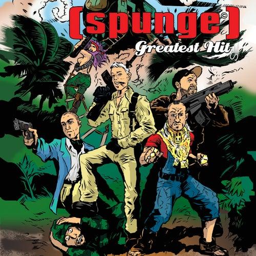 Greatest Hit......S von [spunge]