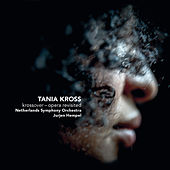 Krossover, Opera Revisited by Tania Kross