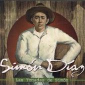Las Tonadas de Simon de Simón Díaz