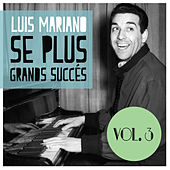 Se Plus Grands Succés, Vol. 3 von Luis Mariano