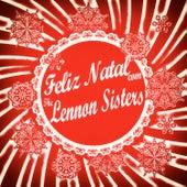 Feliz Natal Com The Lennon Sisters von The Lennon Sisters