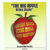 The Big Apple Bites Back de Various Artists