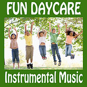 Fun Daycare Instrumental Music by The O'Neill Brothers Group