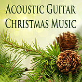Acoustic Guitar Christmas Music by The O'Neill Brothers Group
