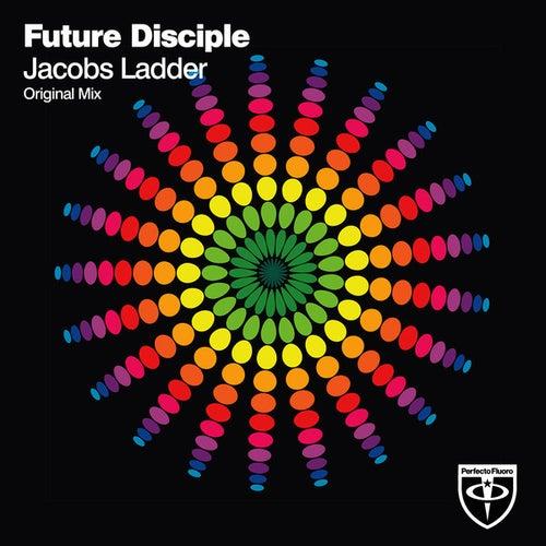 Jacobs Ladder de Future Disciple