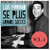 Se Plus Grands Succés, Vol. 2 von Luis Mariano