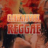 Carnival Reggae de Various Artists