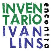 Inventa Rio de Ivan Lins