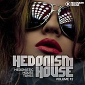 Hedonism House, Vol. 12 (Hedonistic House Tunes) von Various Artists