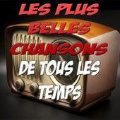 Les Plus Belles Chansons de Tous les Temps von Various Artists