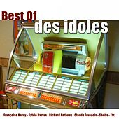 Best of des idoles de Various Artists