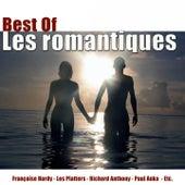 Best of les romantiques di Various Artists