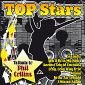 Top Stars - Tribute To Phil Collins by Various Artists