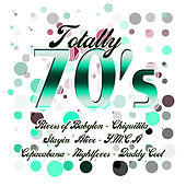 Totally 70's by Various Artists
