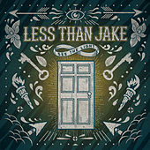 See the Light de Less Than Jake