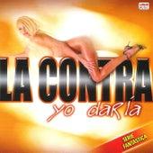 Yo Daría by la Contra