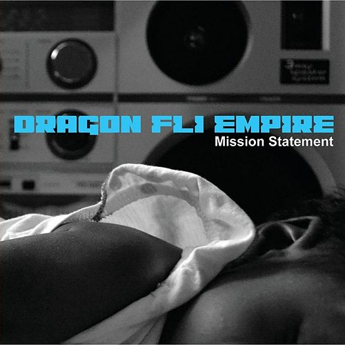 Mission Statement de Dragon Fli Empire
