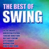 The Best of Swing de Various Artists