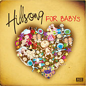 Hillsong Für Babys by Sweet Little Band