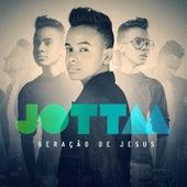 Geração de Jesus de Jotta A