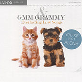GMM & Everlasting Love Songs 7 by Various Artists
