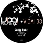 Vida! 033 by David Bisbal