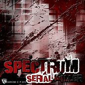 Serial Killer de Spectrum