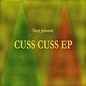 Cuss Cuss EP by Various Artists