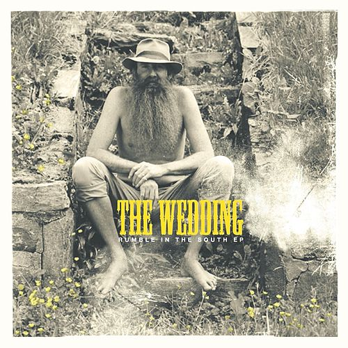 Rumble In The South by The Wedding
