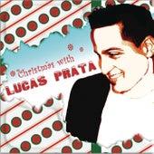 Christmas With Lucas Prata by Lucas Prata