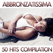 Abbronzatissima de Various Artists