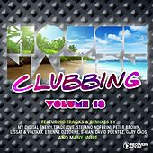 House Nation Clubbing, Vol. 18 by Various Artists
