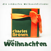 Charles Brown Singt Weihnachten von Charles Brown