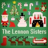The Lennon Sisters Canta la Navidad von The Lennon Sisters