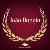 João Donato by João Donato