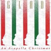 Acapella Christmas by Glad