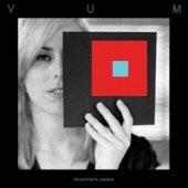 Psychotropic Jukebox by VUM