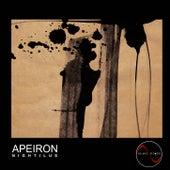 Nightilus by Apeiron