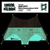Club Construction, Vol. 6 by Jam City