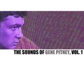 The Sounds of Gene Pitney, Vol. 1 by Gene Pitney
