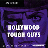 Hollywood Tough Guys by Various Artists