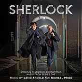 Sherlock (Soundtrack from the TV series) von Various Artists