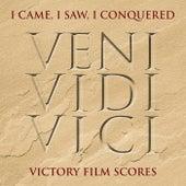 Veni, Vidi, Vici by Various Artists