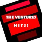 Hits! de The Ventures