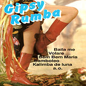 Gipsy - Rumba by Mambo All-Stars