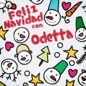 Feliz Navidad Con Odetta by Odetta