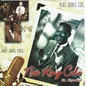 En Espanol de Nat King Cole