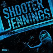 The Other Live de Shooter Jennings