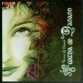 Trova Di Danú by Tuatha de Danann